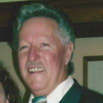 Joseph O. Barfuss