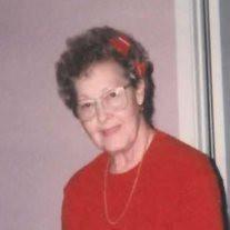Pauline B.  Koutsodontis