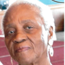 Mrs Alvin C Harris