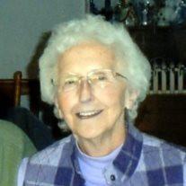 Lorraine Kennebeck