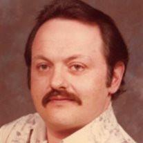 Nicolai Fedorov