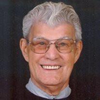 Charles Bettencourt Santos
