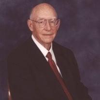 Mr. Roy Butler