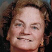 Ann Hargett Sullivan