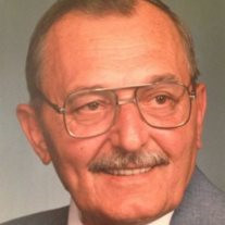 Walter S. Krupczak