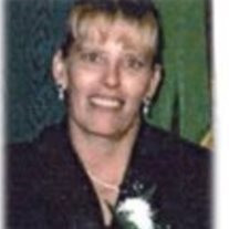 Mrs. Cherle Lee Hassler