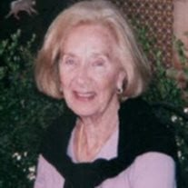 Janet  W. Chimples