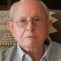 James W Murray