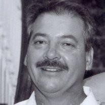 Charles Soles