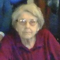 Carol J. Cech