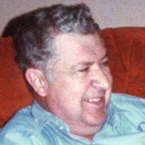 Dennis H Vanscoy
