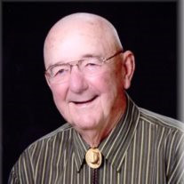 Robert C Wisenborn
