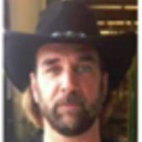 Douglas E. Pilon