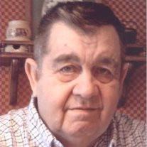 "Robert ""Dale"" Ladson Sr."