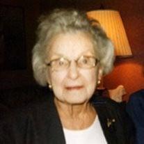 Ann Feckanin