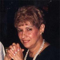 Erma Mulec