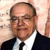 Rudi Glaeser