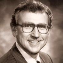 Peter Kubarycz