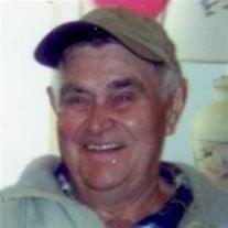 Otis E. French