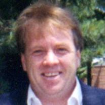Kenneth Hutchinson Sr.