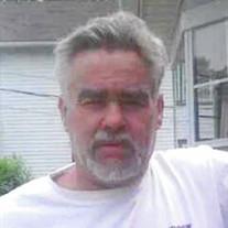 Dennis C. Mattson