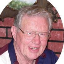 Randall C. Polson