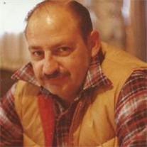 Myron Lemke