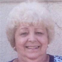Carole Stachowicz