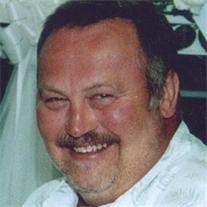 Gary Mengler