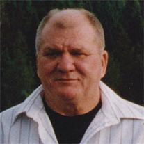 Benjamin Norkoli