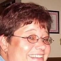 Andrea Mary Guntharp