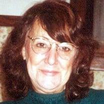 Rosemary Ann Rigotti