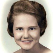 Mrs. Carlene Ladare Lambert