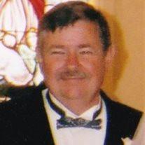Kent W.  Morris