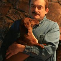 Mr. Dale Larsen