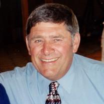 Daryl  Fischer
