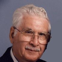 Orman L. Bach Sr.