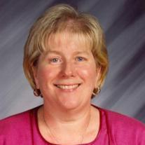 Sue Ann Thill