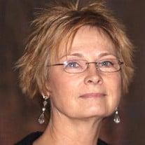Cynthia B. Christensen