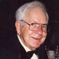 Dr. Joseph T. Leach Sr.