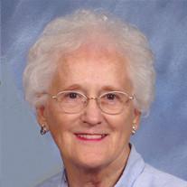 Carol Mizer  Whiting