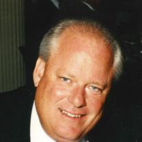 Stephen  Douglas Fesperman