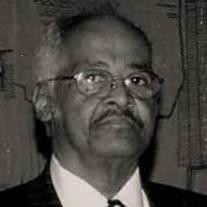 Lonnie C.  Brown