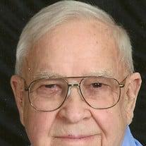 Mr Bernie H. Waelens