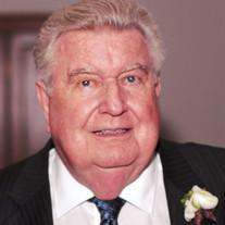 Stanley L. Cusick