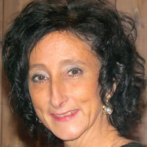 Diane Cavinder