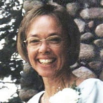 Gail Joan Ehlers
