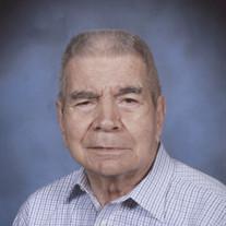 Mr. W. Ray Gunter