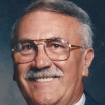 Eugene H. Pasko