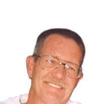 David J.  Fuller